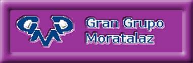 <b><font size=4>Crónica de la Media Maratón de Moratalaz 2004</font><B>